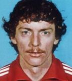 Zbigniew Boniek