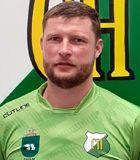 Grzegorz Bonin