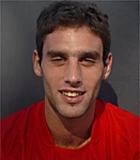 Fernando Bonjour