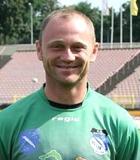 Grzegorz Bonk