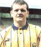 Grzegorz Borawski