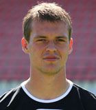 Tomáš Borek