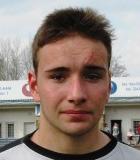 Tomasz Borgensztajn