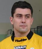 Tomasz Borkowski II
