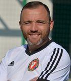 Petar Borovićanin