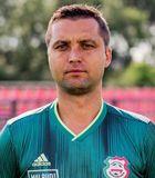 Marcin Borowczyk