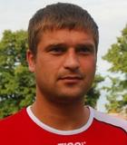 Wiktor Borowickij