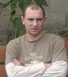 Łukasz Borowiec