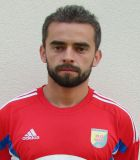 Wojciech Borowiec