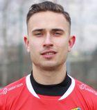 Jakub Borowski