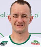 Grzegorz Borowy