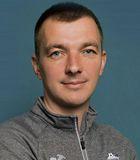 Nikołaj Borsukow