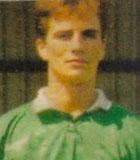 Herbert Boruc