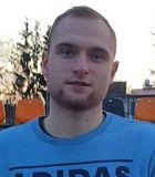 Jakub Borusiński
