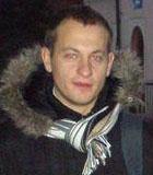 Andrzej Borys