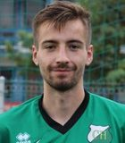 Tomasz Borys