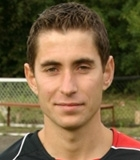 Piotr Borysionek