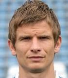 Bartosz Bosacki