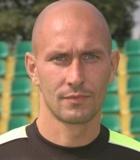 Adam Bosowski