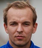 Przemysław Boszczyk