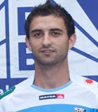 Artur Bożek