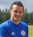 Tomislav Božić