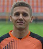 Dariusz Brągiel