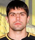 Nikołaj Branfiłow