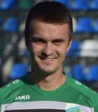 Paweł Branicki