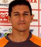 Cristiano Pereira da Souza