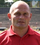 Dariusz Bratkowski