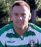 Maciej Brauza
