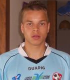 Guillaume Brenner