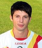 Michał Brenner