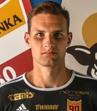 Kamil Broda
