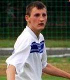 Kamil Brodowicz