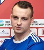 Paweł Brokowski