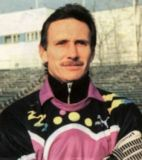 Andrzej Brończyk