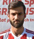 Bartosz Broniarek