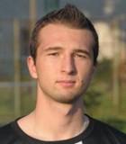 Jakub Bronka