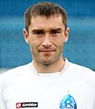 Grzegorz Bronowicki