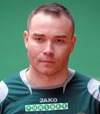 Piotr Bronowicki