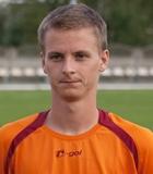 Daniel Browarek