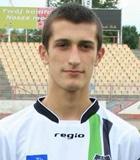 Grzegorz Brózda