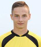 Kamil Bruchajzer