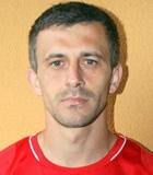 Wojciech Brudek