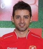 Bruno Filipe Tavares Pinheiro