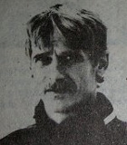 Andrzej Brzeszczyński