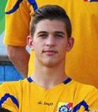 Szymon Brzezicki