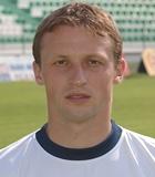 Adam Brzezina
